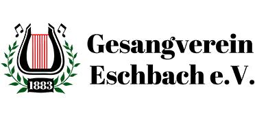 Gesangverein Eschbach e.V.